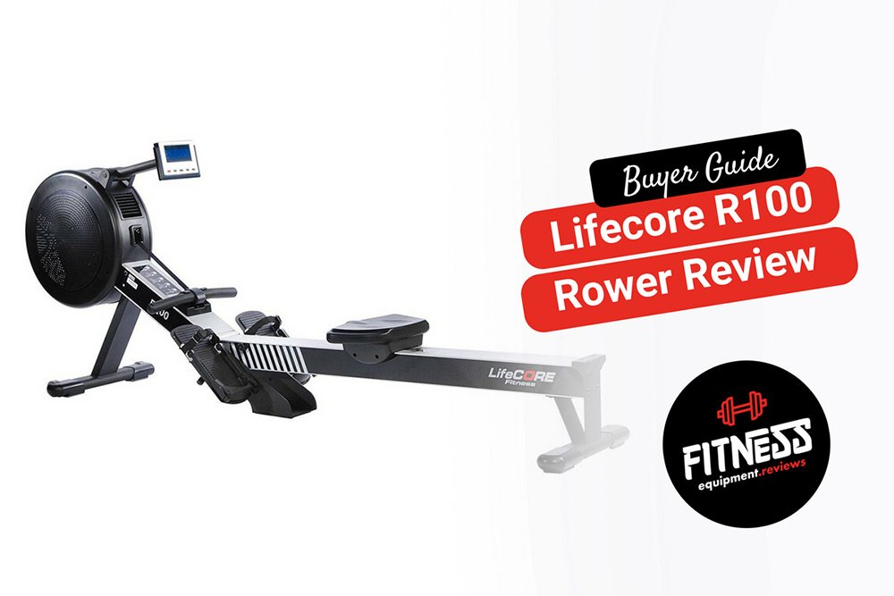 commerical rowing machine