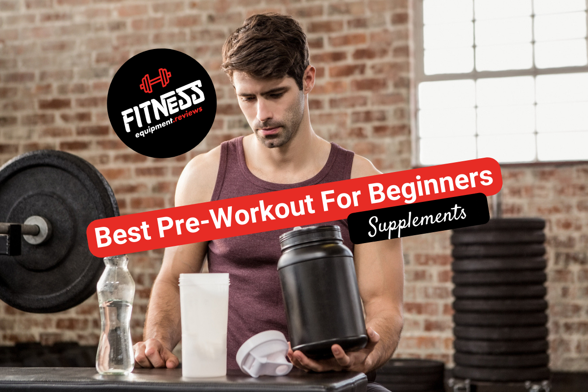 Top 13 Best Pre Workout For Beginners In 2020 Ratings Reviews