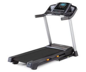 Nordic T 6.5 s Treadmill