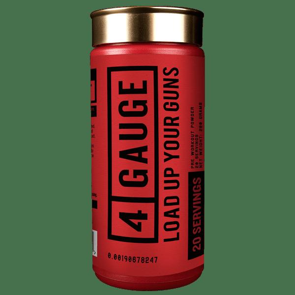 1 box 4 gauge fitness equipment Reviews