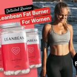 Leanbean fat burner review Fitness equipment reviews