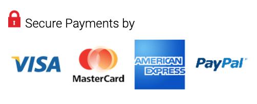 payment options 4 gauge