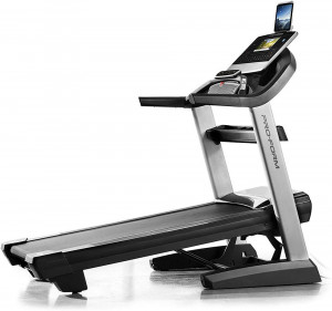 profrompro_2000_treadmill