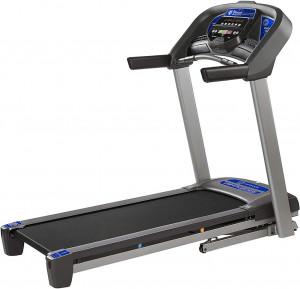 t101treadmill