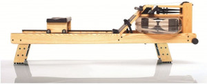 natural water rower