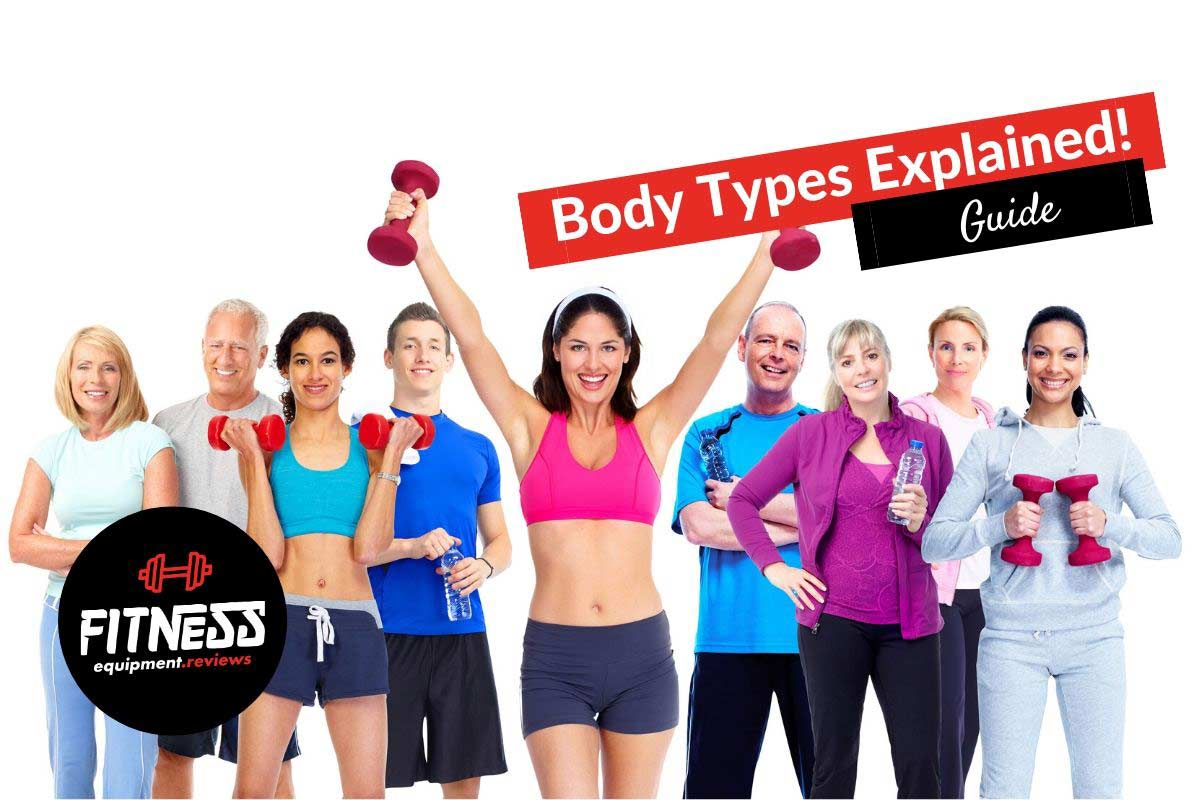 Endomorph Fit Women : Endomorph, mesomorph, and ectomorph are the 3 main body types that everyone fits into.