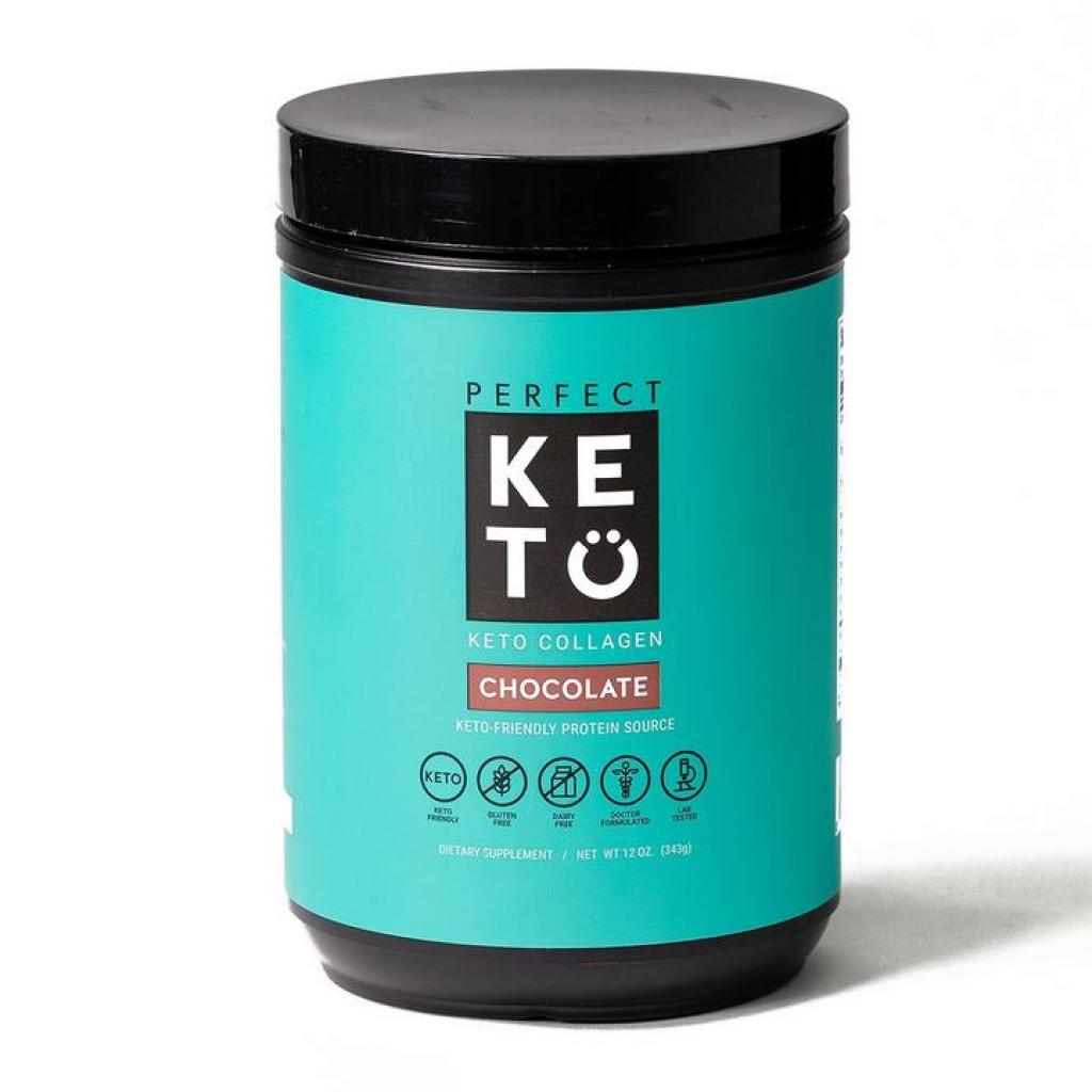 Perfec-Keto-Collagen-Protein