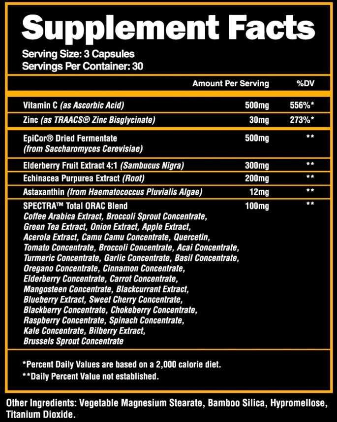 alpha-lion-superhuman-armor-ingredients