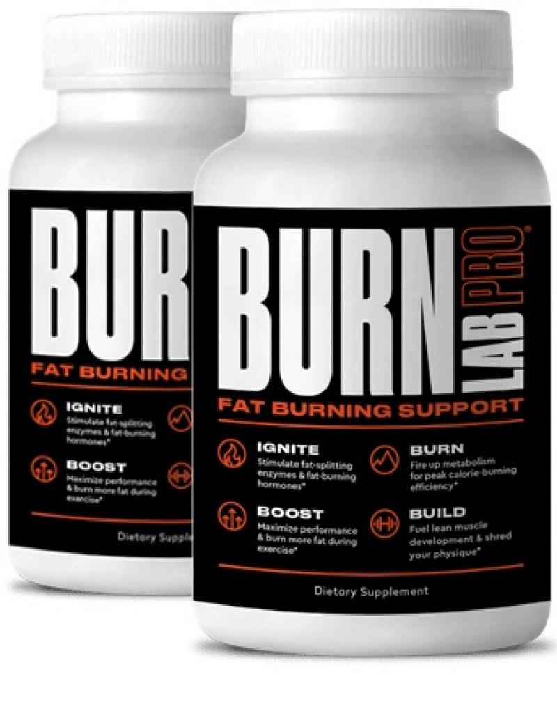 burnlabpro_new