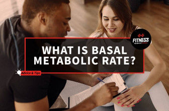 What is Basal Metabolic Rate Featured image
