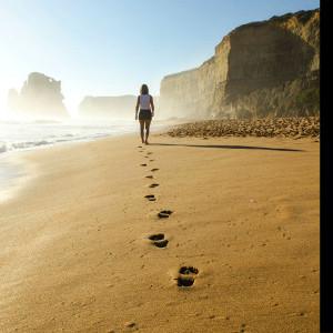 footprints pronation fitnessreviews