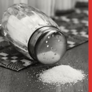 salt fitnessreviews