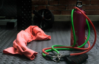 Benefits of Towel Grip Training Featured Image