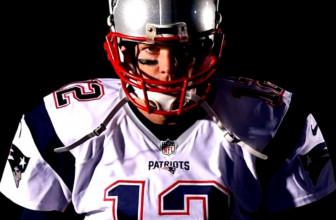 The Tom Brady Diet (TB12) - Fitness Equipment Reviews