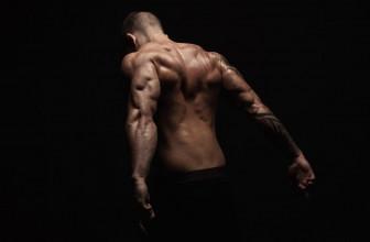 8 Back Extension Alternatives | Fitness Equipment Reviews