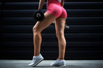 9 Leg Press Alternatives | Fitness Equipment Reviews