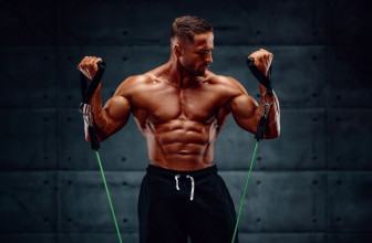 How To Use Resistance Bands- Fitness Equipment Reviews
