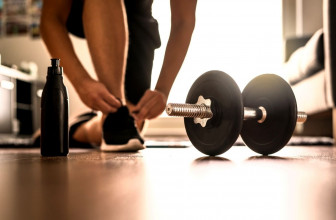 Setting Up a Home Gym Correctly - Fitness Equipment Reviews