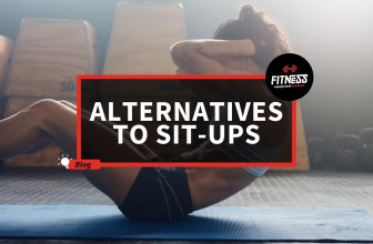 11 Alternatives to Sit-ups - Fitness Equipment Reviews