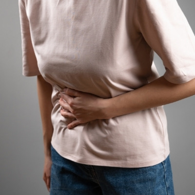 Stomach Upsets