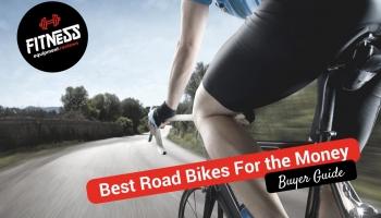 Best Road Bikes of 2020