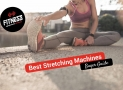 Best Stretching Machines 2019
