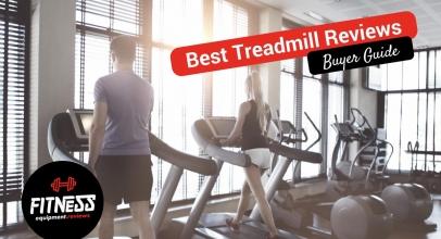 Best Treadmill Reviews 2018 – Buyer Guide