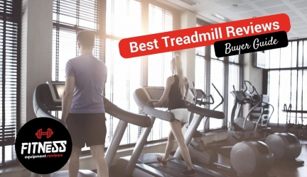 Top 15 Best Treadmill Reviews of 2020 – [Buyers Guide]