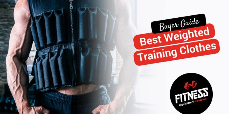 The 21 Best Weighted Clothing Products