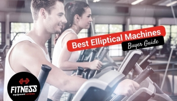 Best Elliptical Machines 2020 – Buyers Guide, Ratings & Comparisons