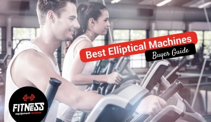 Best Elliptical Machines 2019 – Buyer Guide, Reviews, Ratings & Comparisons