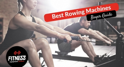 Best Rowing Machines 2018 – Buyer Guide