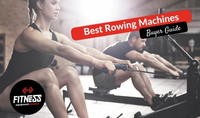 Best Rowing Machines 2018 – Buyer Guide