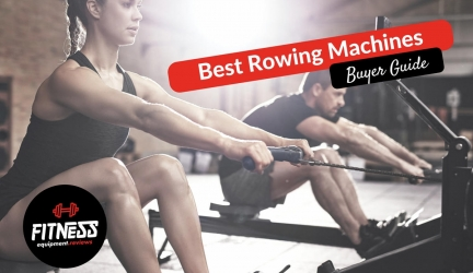 Best Rowing Machines 2020 – Buyer Guide