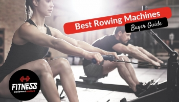 11 Best Rowing Machines of 2020 – Buyer Guide