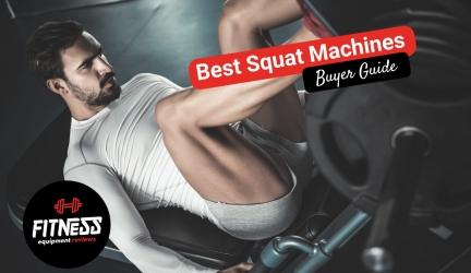 16 Best Leg Press Machines