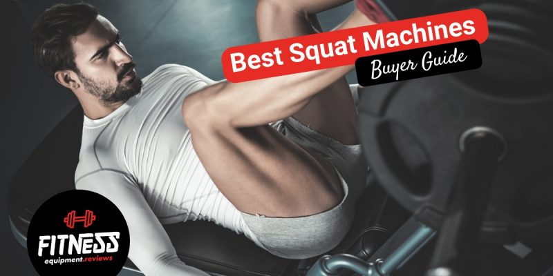 16 Best Leg Press Machines