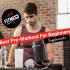 15 Best Keto Protein Powders