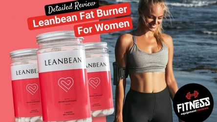 Leanbean Fat Burner For Women Review