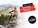 Top 25 Best Bike Helmets Available