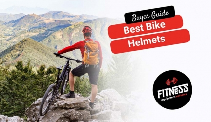 The 25 Best Bike Helmets – [Reviewed by Cyclists]