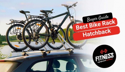Best Bike Racks for Hatchbacks in 2019