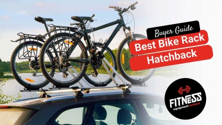 Best Bike Racks for Hatchbacks in 2020