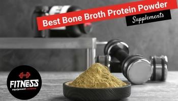 Best Bone Broth Protein Powder