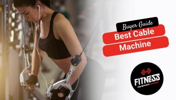 12 Best Cable Machines for a Home Gym