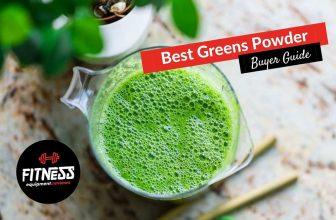 13 Best Greens Powders of 2021