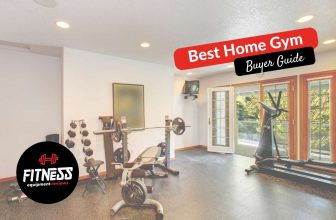 15 Best Home Gyms of 2021 – Reviews & Comparisons