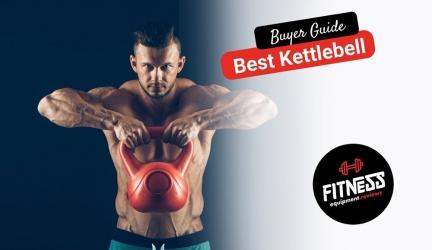 The 14 Best Kettlebells of 2019