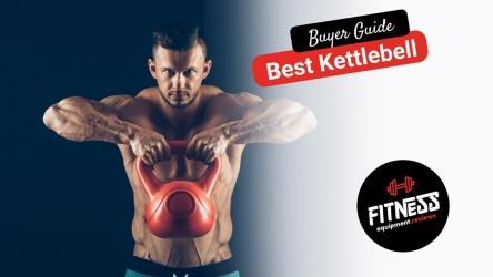 The 14 Best Kettlebells of 2020
