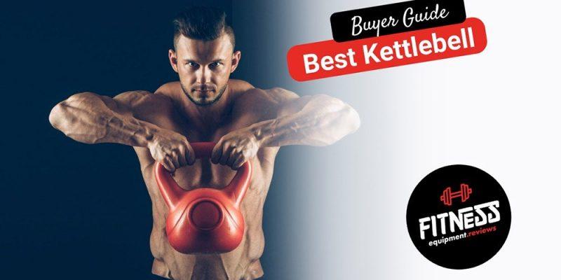 The 14 Best Kettlebells of 2021